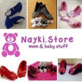 nayki.store