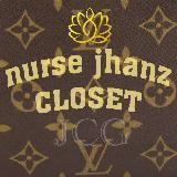 nurse_jhanz_closet