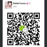rabbit.house