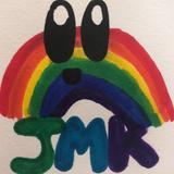 rainbowjmk