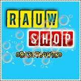 rauw_shop