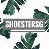 shoestersg
