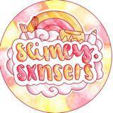 slimey.sxnsets