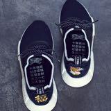 sneakerrs