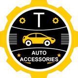t-autoaccessories