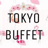 tokyobuffet.ph