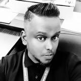 vijay_segar
