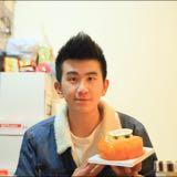 vincent_fui