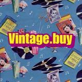 vintage.buy