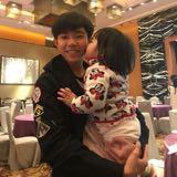 wongsheung0604