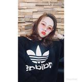 zi_xuan920