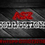 asz_collections