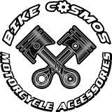 bikecosmos