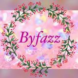 byfazz