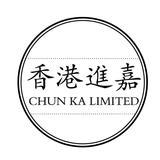 chukahongkong