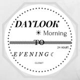 daylook.24hrs