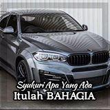 faezah_kakbee