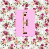 fhl_fassion