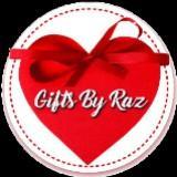 giftsbyraz