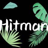 hitman_super