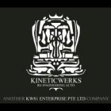 kineticwerks
