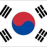koreanfashiontrend