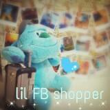 lilfbshopper