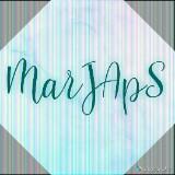 marjaps
