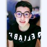 melvin_ong