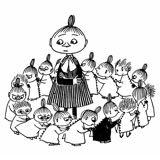 moomin.world