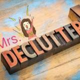 mrs.declutter