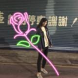 pei_yu0266