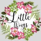 phlittlethings