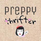 preppy.thrifter