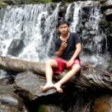 raihan_nanda