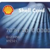 shell_fuel_card