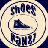shoes_ran87
