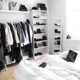 shop.a