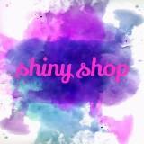 shop_shiny