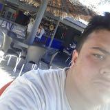 sio_jerome25
