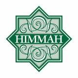 himmahservices