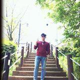 taeyoonpark