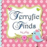 terryficfinds
