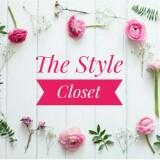 thestylecloset
