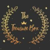 thetreasurebox_