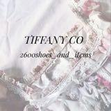 tiffanyco2600