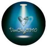 venonly8910