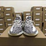 i_am_sneakerhead