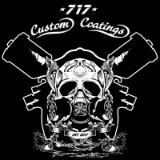 717customcoatings