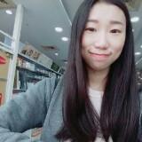 _pei_yu